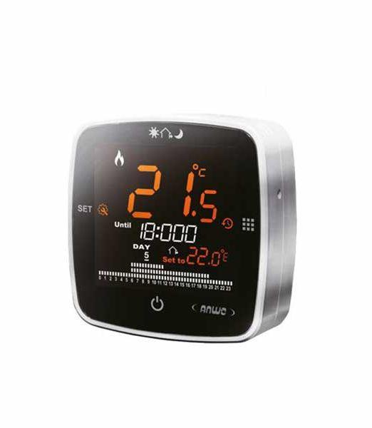 tecnogrado-termostato-programable-anwo-radiofrecuencia