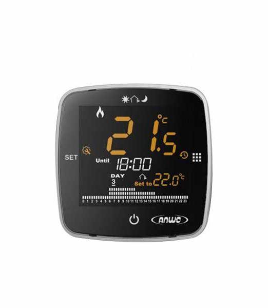 tecnogrado-termostato-screen-color-programable-negro